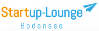 Startup-Lounge Bodensee #17