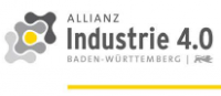 Networking-Event Industrie 4.0
